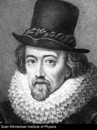 sir francis bacon essays pdf